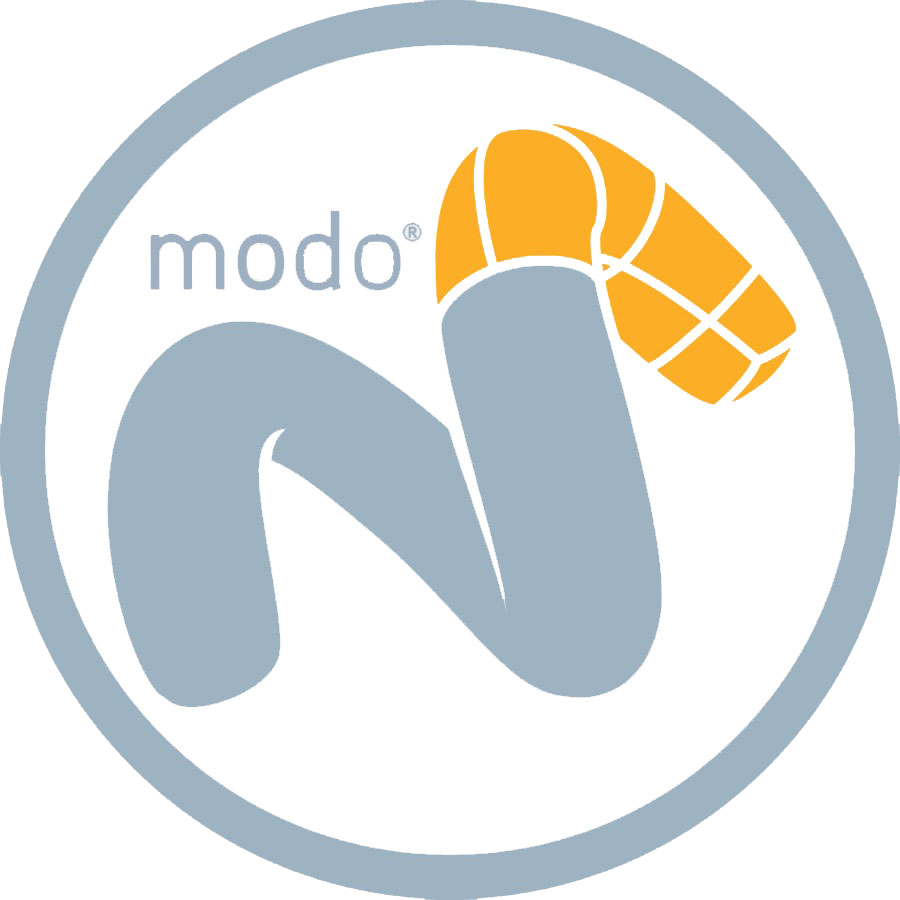 Foundry Modo
