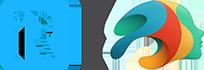 iRender Cloud Rendering Service